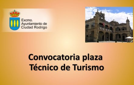 Ayto ciudad rodrigo tec turismo ene-2020