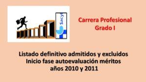 Carrera def 2010-11 grado I ene-2020
