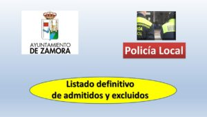 ope policia def admitidos ene-2020