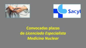 OPE 2019 med nuclear feb-2020