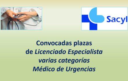 OPE 2019 med varias especialidades y urg feb-2020