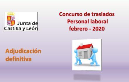 resolucion def laborales feb-2020