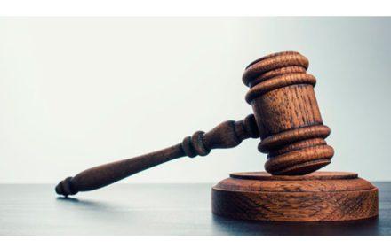 traslados funcionarios ejecutada sentencia