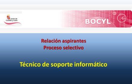 aspirantes Tec soporte informatico mar-2020