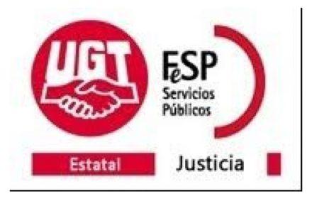 sesgo clasista Ministerio Justicia