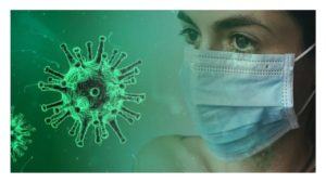 Evolución síntomas coronavirus