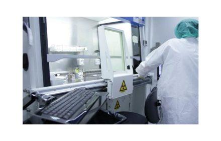 UGT consigue Sanidad revise funciones TCAEs