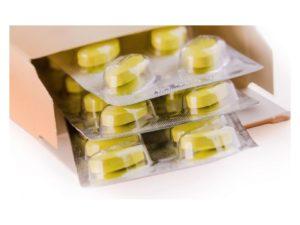 propuesta patronal convenio farmacéutica