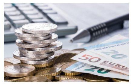 subida salarial 2 fondos adic 2019-20