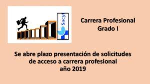 grado I ordinario 2019 jun-2020