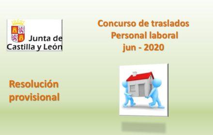 traslados prov laborales jun-2020