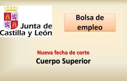 Bolsa Cuerpo Sup fec corte jul-2020