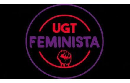 Universidades Igualdad Género no es factor laboral