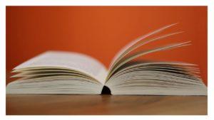 novedades educativas 30 jun 6 jul 2020