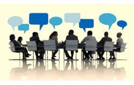 reunion mesa ley Cuerpos 22-07-2020