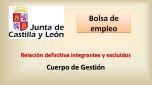 Bolsa Cuerpo gestion integrante def ago-2020