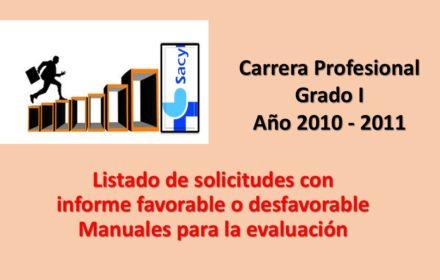 grado I 2010-11 informe ago-2020