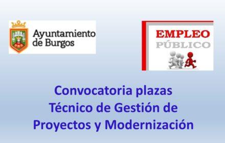 Ayto Burgos tec proyectos sep-2020