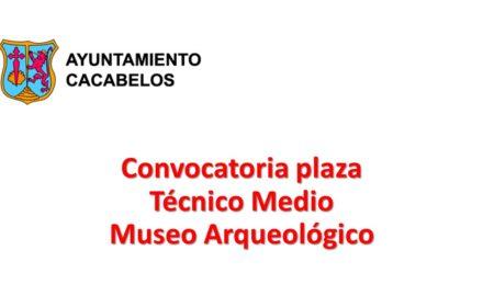 Ayto cacabelos Tec medio museo sep-2020