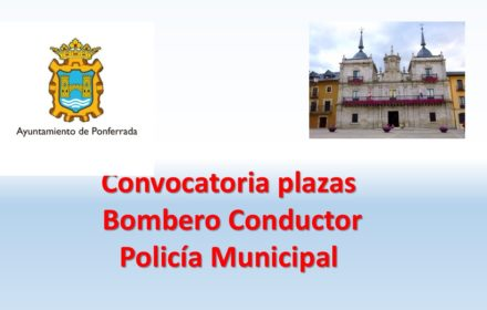 Ayto ponferrada bombero y policia oct-2020
