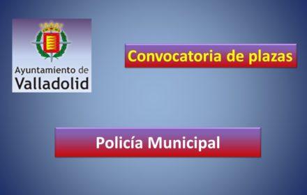Ayto valladolid policia oct-2020