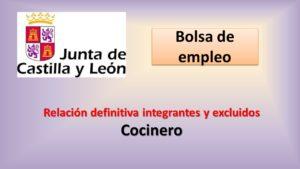 Bolsa integrantes cocinero def oct-2020