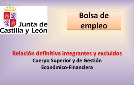 Bolsa integrantes sup y gestion eco def oct-2020