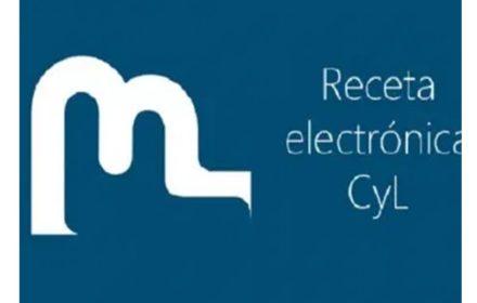 Muface-Sacyl completan receta electrónica