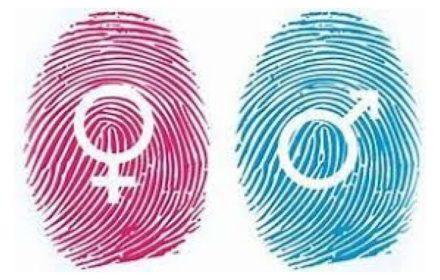 Avanza negociación III Plan Igualdad