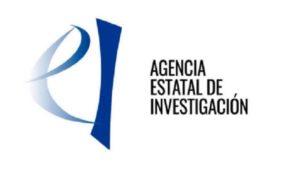Convocatoria 2020 ayudas Proyectos I+D+i de AEI