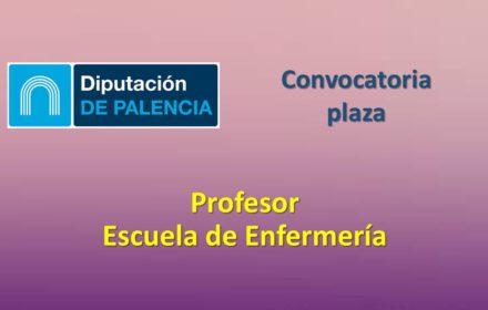 Dip Palencia profesor escuela enf nov-2020