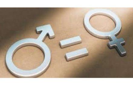 Grupo Trabajo III Plan Igualdad AGE