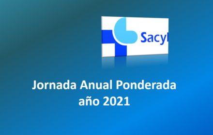 jornada_anual_ponderada_2021