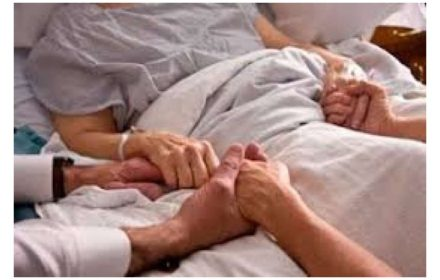 reduc horaria retribuida familiar enfermedad grave