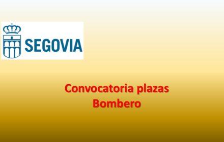 Ayto Segovia bombero dic-2020