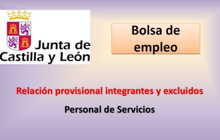 Bolsa integr personal servicios prov dic-2020
