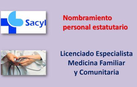 OPE nombramiento medic fam dic-2020