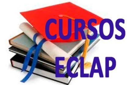 Oferta formativa ECLAP 2021