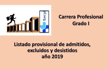 grado I ordinario prov 2019 dic-2020