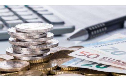 Hacienda dificulta Fondos Adicionales 2020