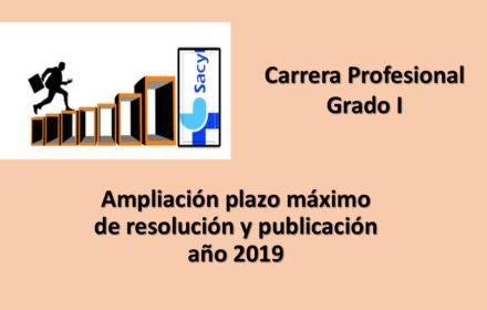 grado I ordinario amplacion plazo 2019 ene-2021
