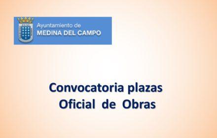 Ayto medina oficial obras ene-2021