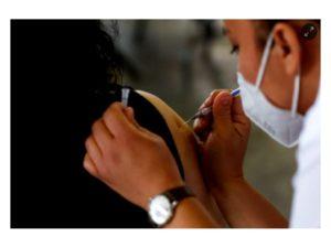 Galicia obligatoriedad vacunación