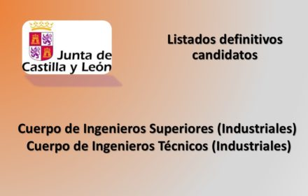 ope ing sup tec industrial candidato def ene-2021