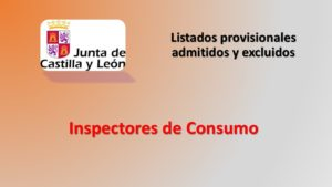 ope insp consumo prov feb-2021