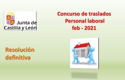traslados def laborales feb-2021