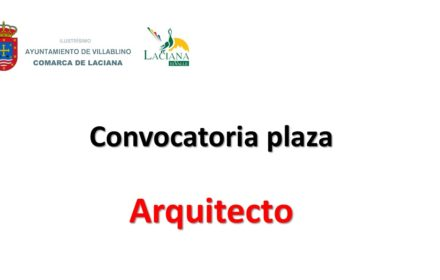 Ayto Villablino Arquitecto Abr-2021