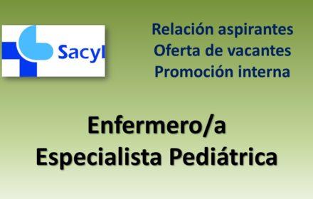 OPE aspirantes def enf pediatrica abr-2021