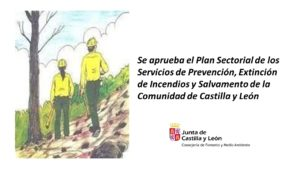 plan sectorial forestales abr-2021
