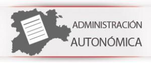 autonomica